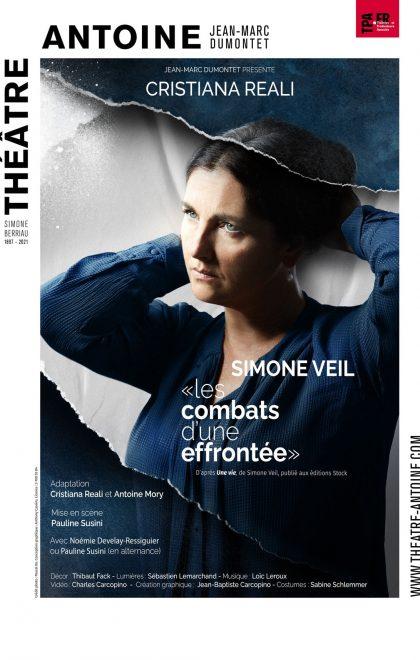 1200x1714px_Simone-Veil_WEB jpg