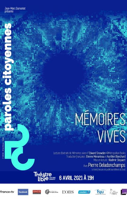 40x60-PC-MEMOIRES_VIVES-2021-min