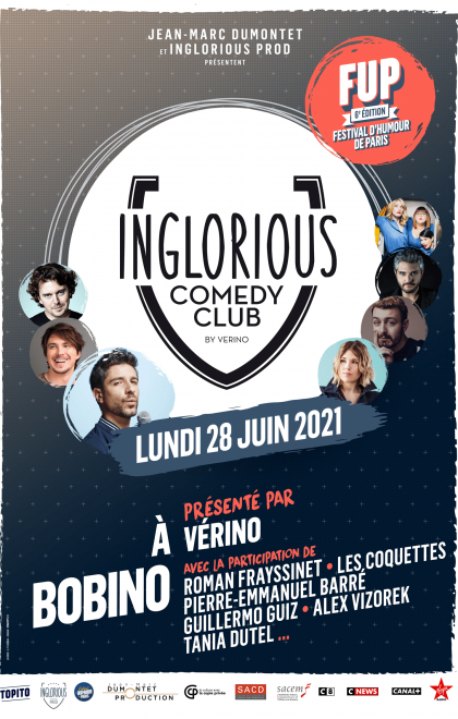 FUP6_Inglorious_Affiche_V7_site