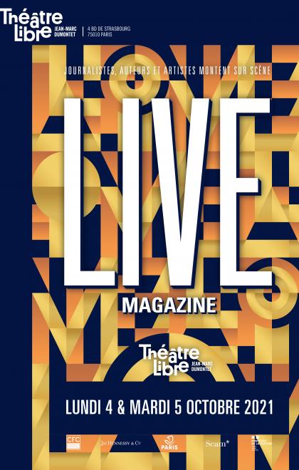 V2_LIVE_NOEL202021_theatrelibre_AFFICHE2