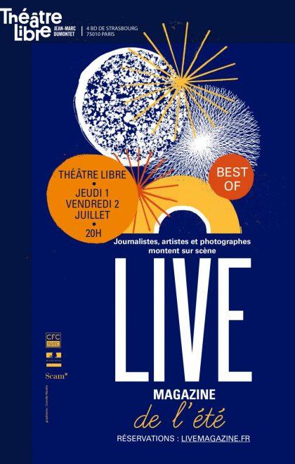 live-magazine-theatrelibre-630231891