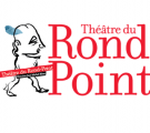 logo-rond-point